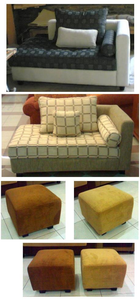 kursi-sofa-santai