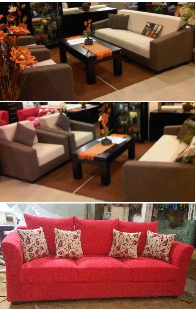sofa-3-dudukan