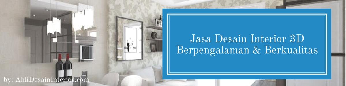jasa-desain-interior-3d