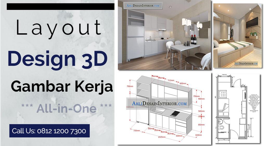 desain-interior-3d