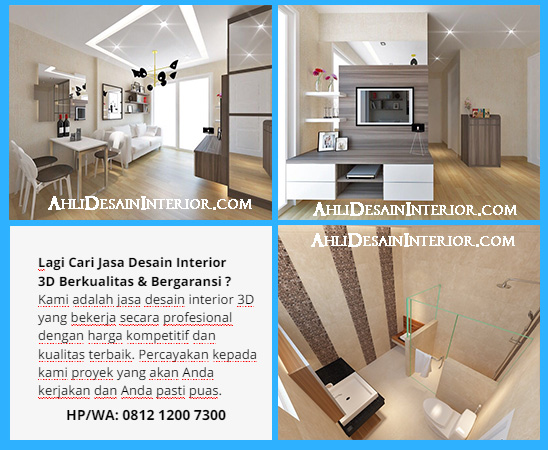 jasa-design-interior-3d