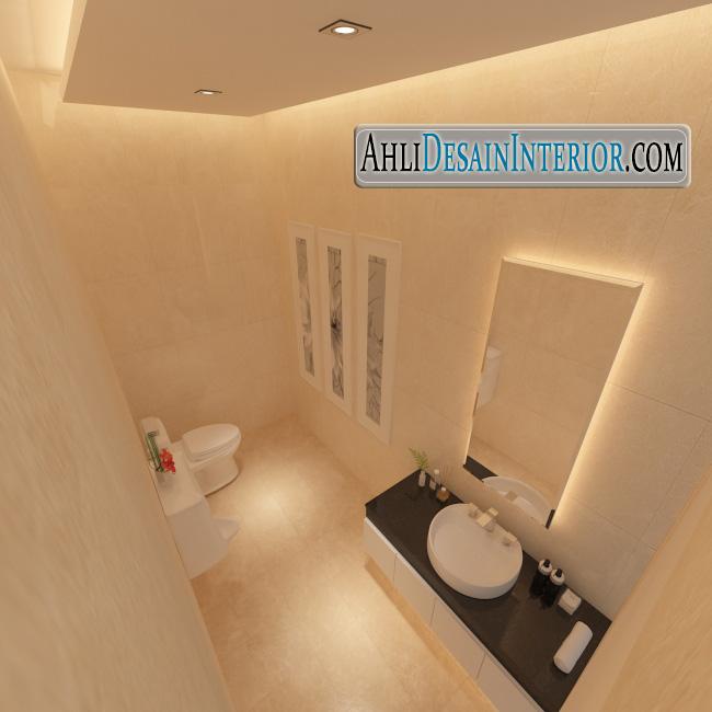 jasa-desain-3D-toilet