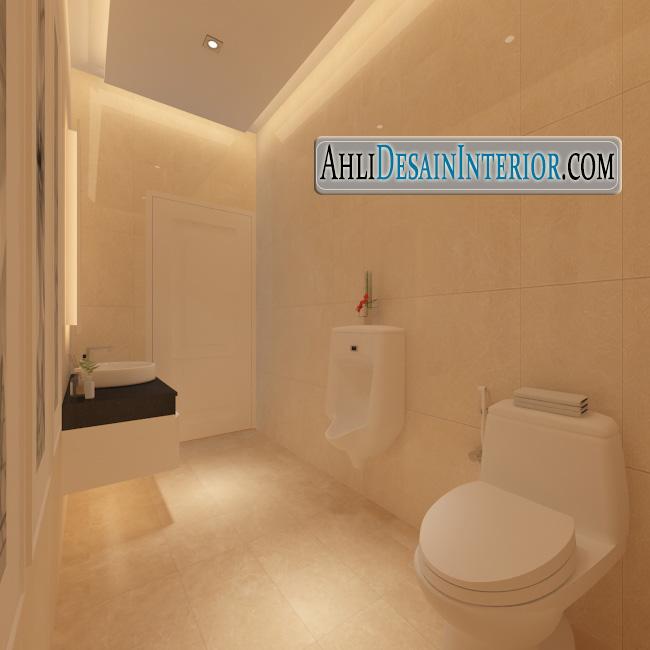 jasa-desain-toilet