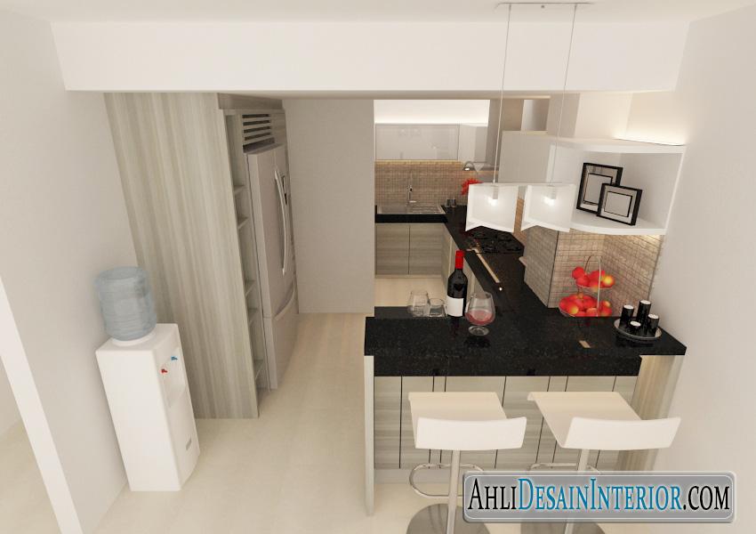 desain-kitchen-set-minimalis