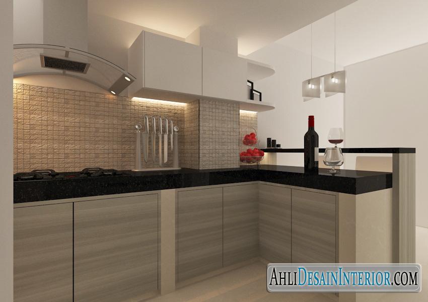 desain-kitchen-set-modern