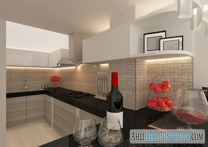 kitchen-set-minimalis-modern