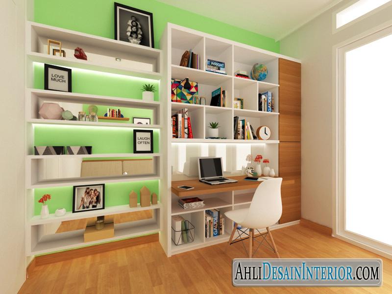 desain-ruang-belajar