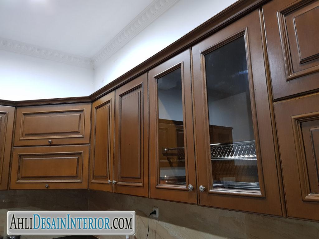 kitchen-set-klasik