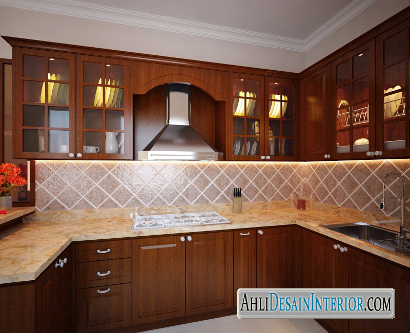 kitchen-set-melamic