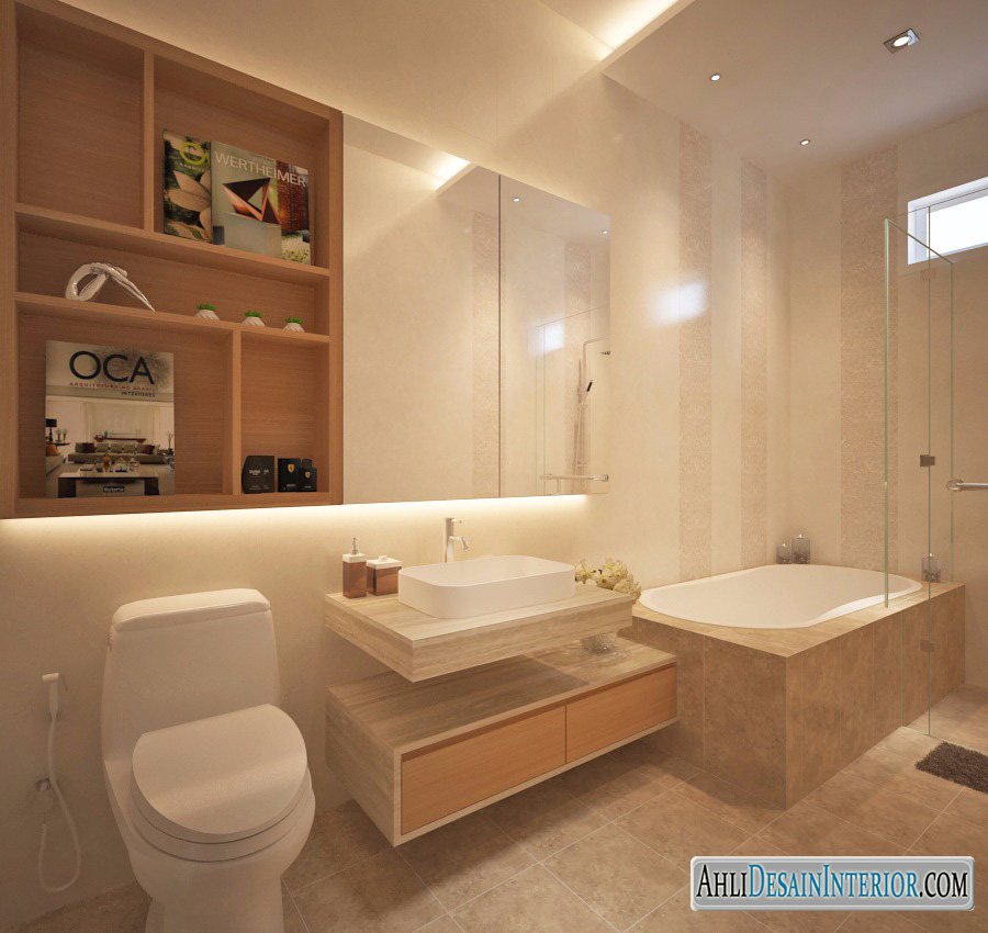 desain-kamar-mandi-pakai-bathtub