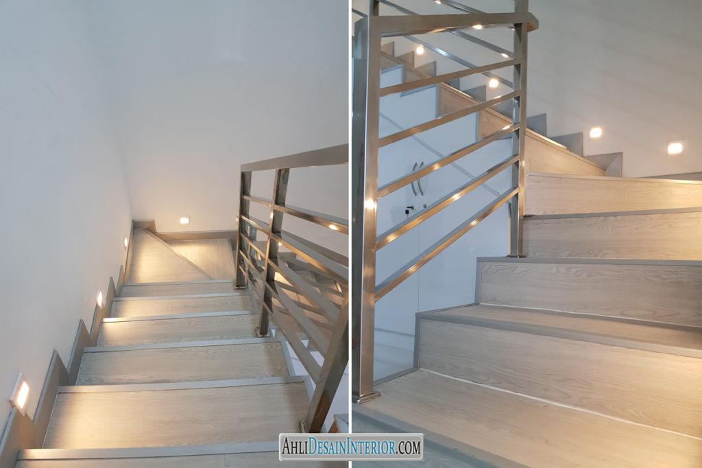 lantai-vinyl-untuk-tangga