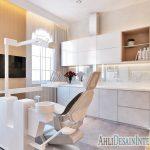 desain-interior-klinik-gigi
