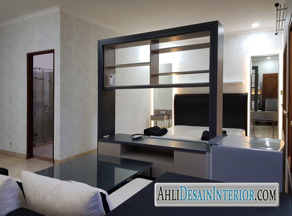 desain kamar tidur tukul