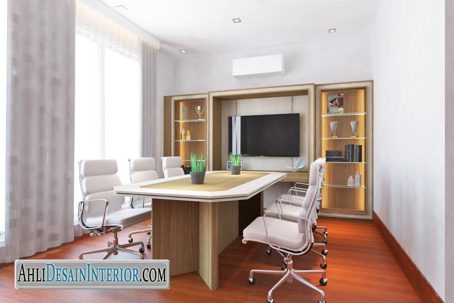 desain-ruang-rapat