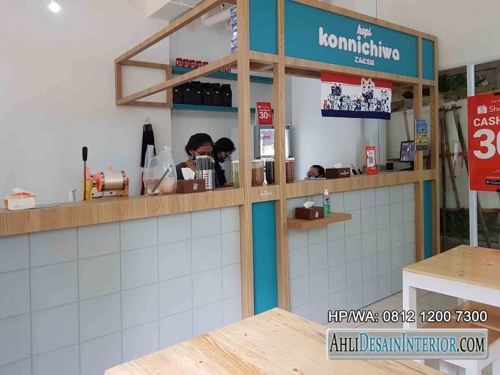 desain-coffee-shop-jakarta