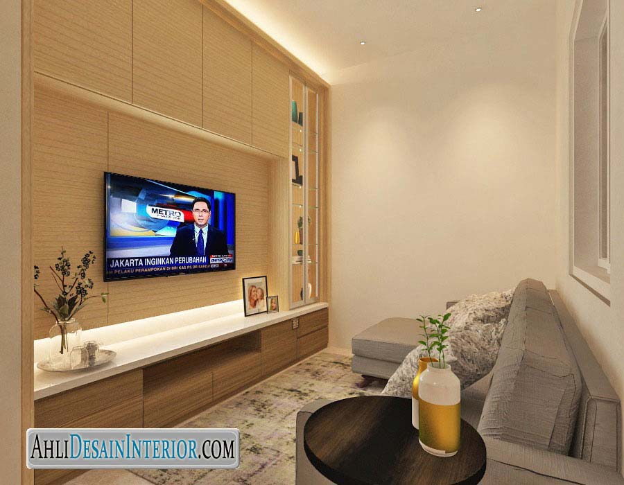 desain-interior-rumah-bsd