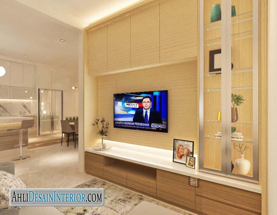 desain-interior-rumah-di-bsd