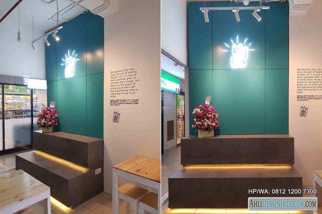 jasa-desain-coffee-shop-jakarta