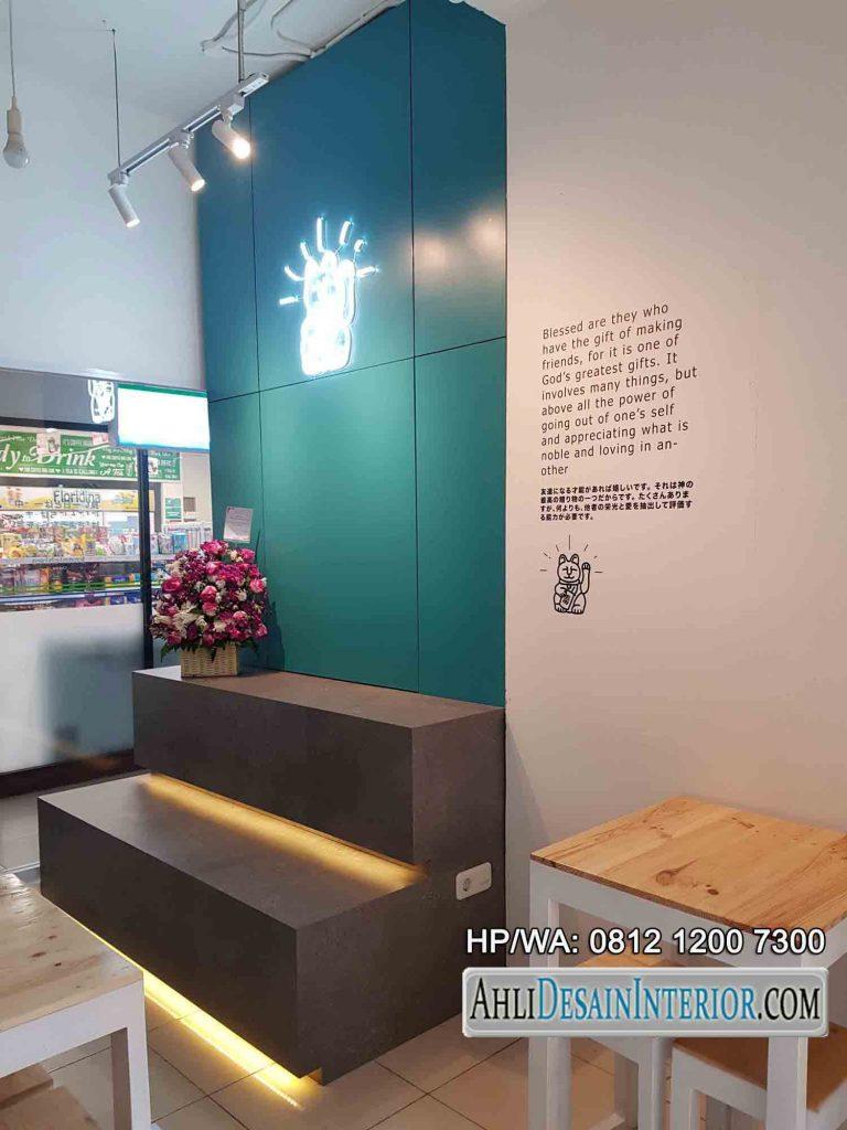 jasa-desain-interior-coffee-shop