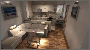 desain-apartemen