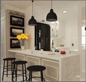 desain-interior-dapur-minimalis
