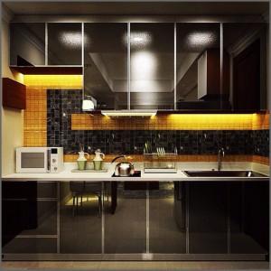 desain-interior-dapur-modern