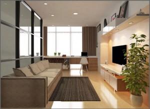 design-ruang-keluarga-minimalis