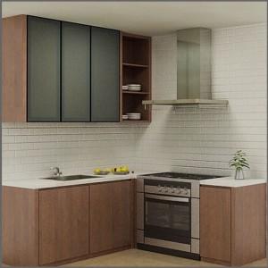 jasa-desain-interior-dapur